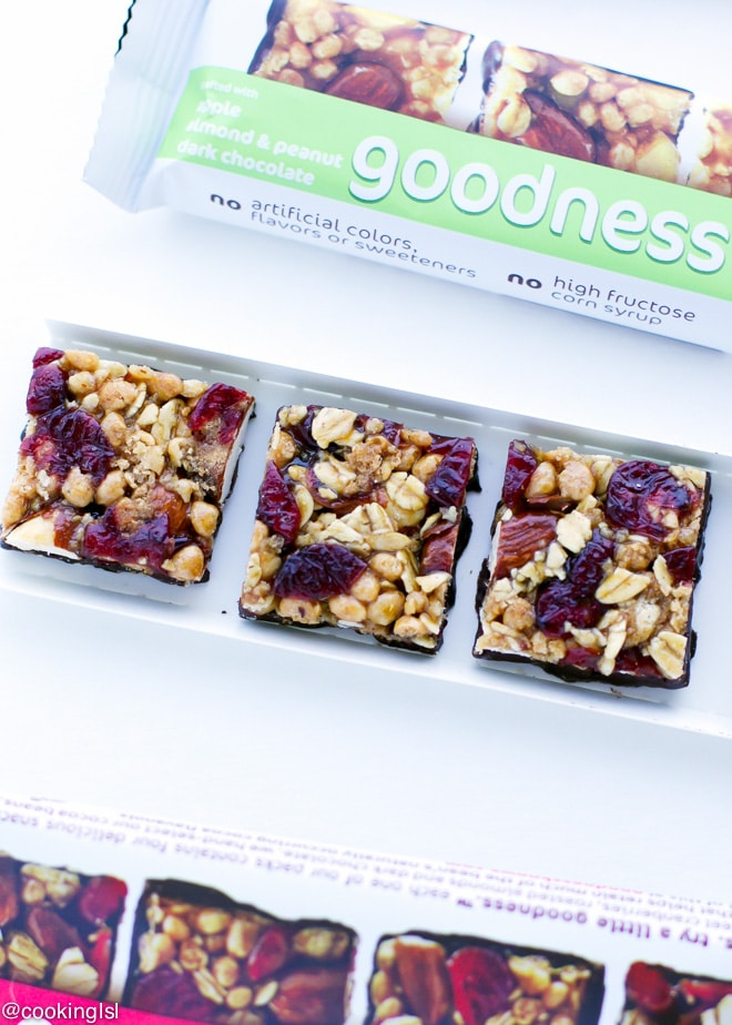 fitness-motivation-goodness-knows-snack-squares