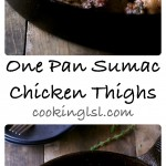 one-pan-sumac-chicken-thighs