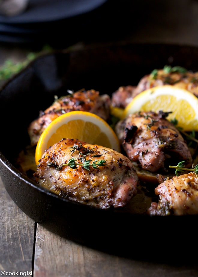 One-Pan-Sumac-Chicken-Thighs-recipe