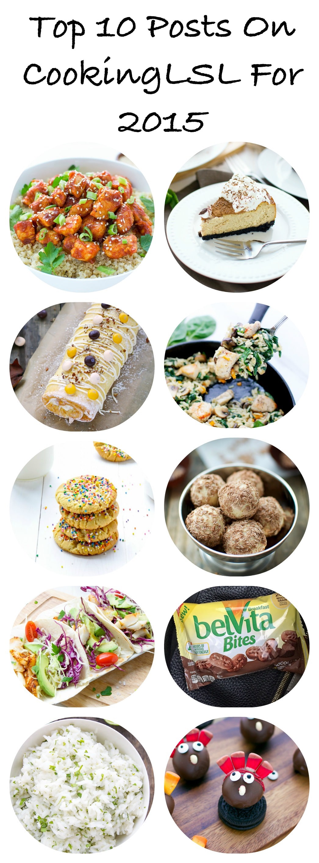top-10-posts-cooking-lsl-2015