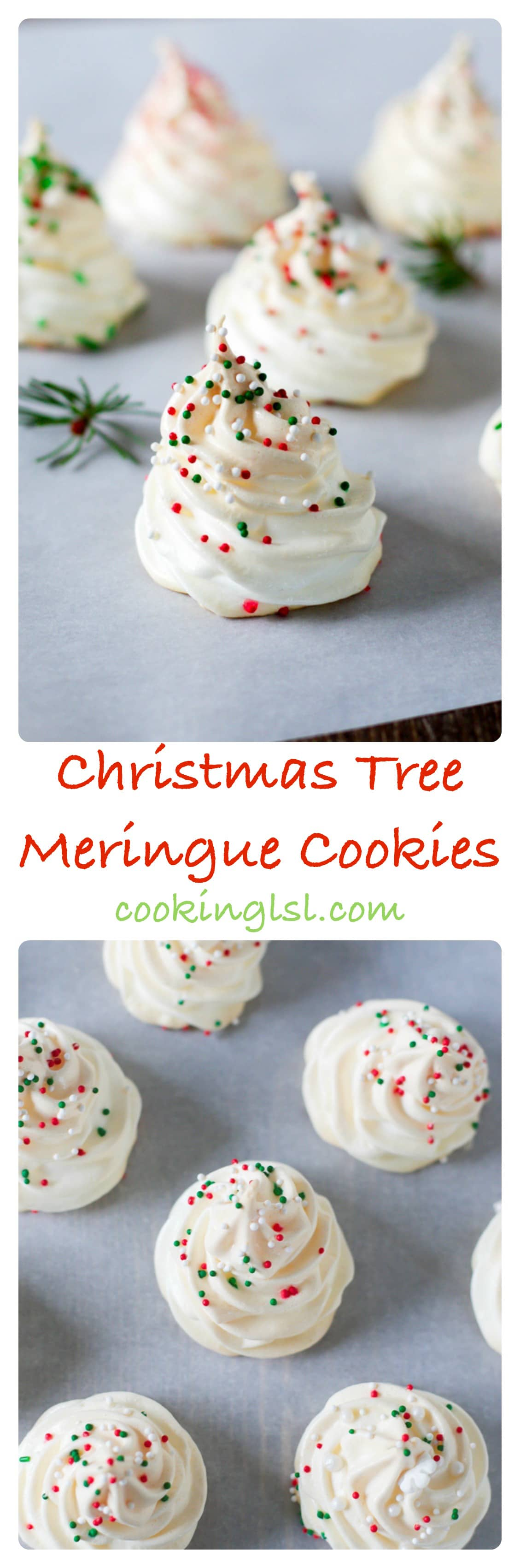 christmas-tree-meringue-cookies-christmas