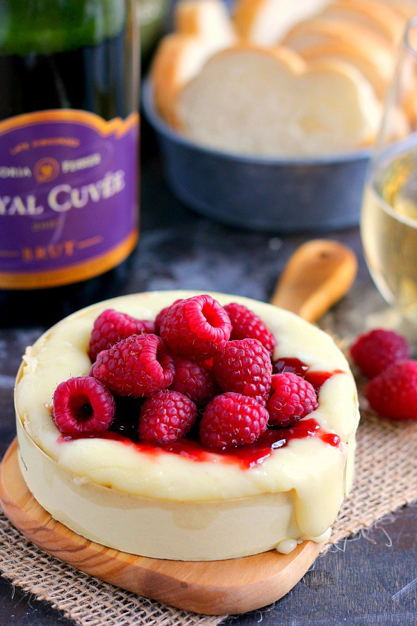 raspberry-baked-brie3