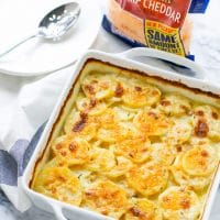 easy-scalloped-potatoes-kraft-natural-cheese