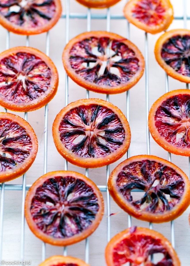 Easy-Candied-Blood-Orange-Slices-Recipe