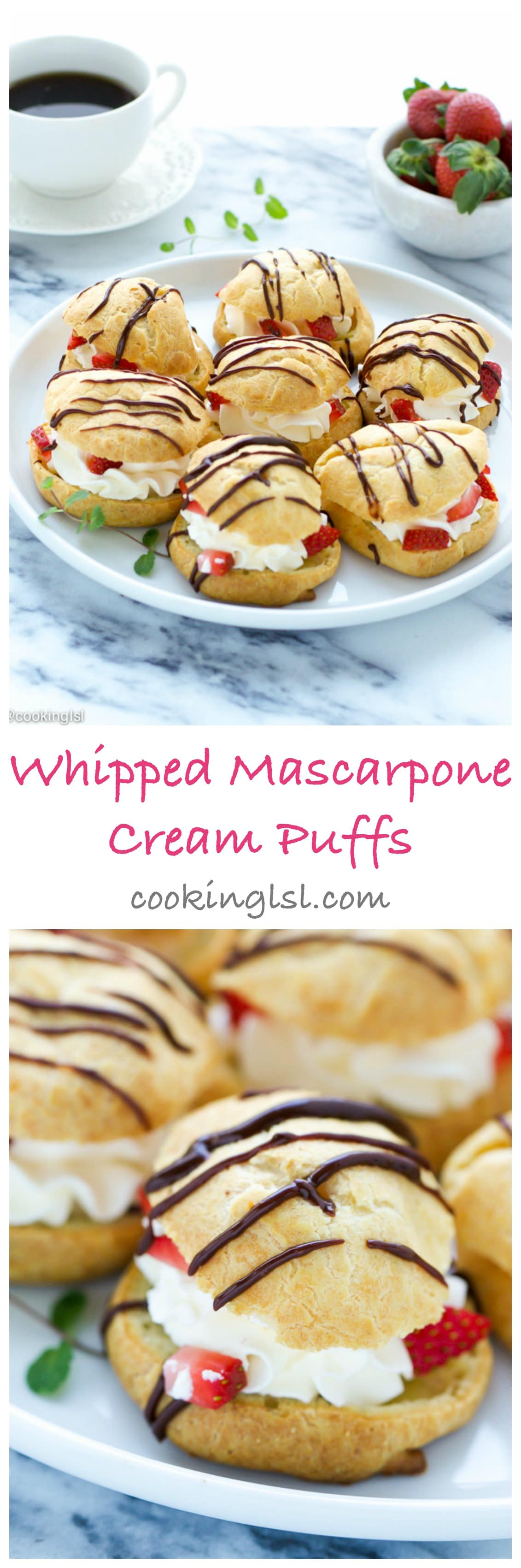 whipped-mascarpone-cream-puffs-recipe