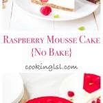no-bake-easy-raspberry-mousse-cake-recipe