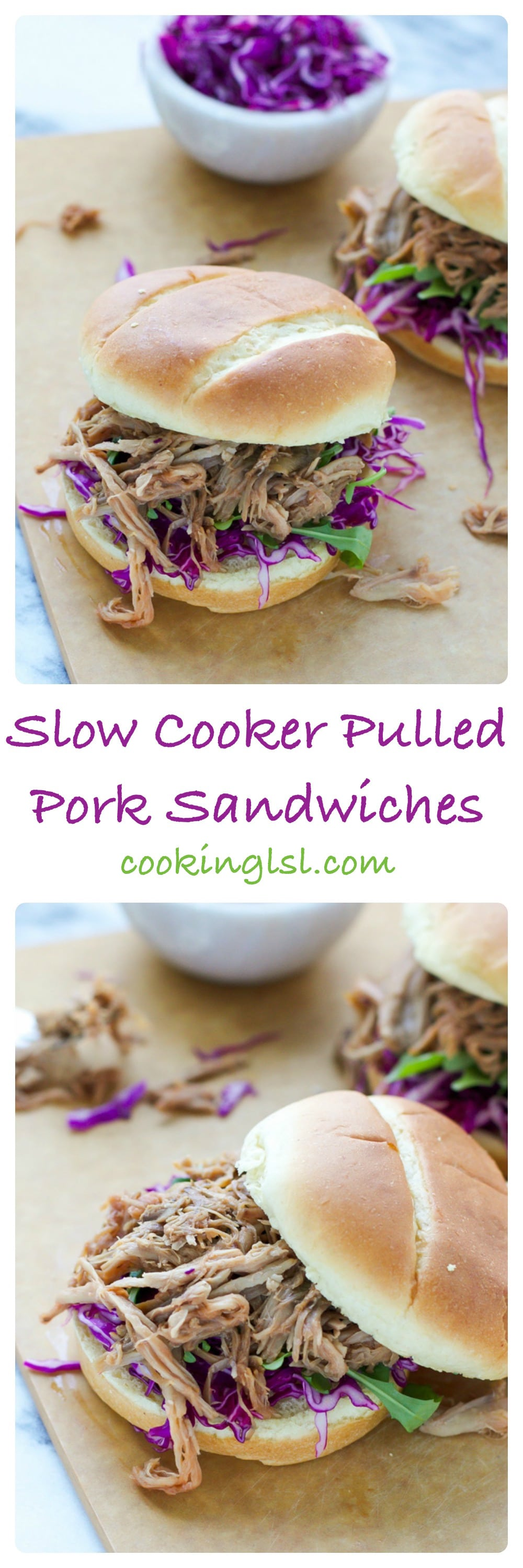 slow-cooker-pulled-pork-sandwiches
