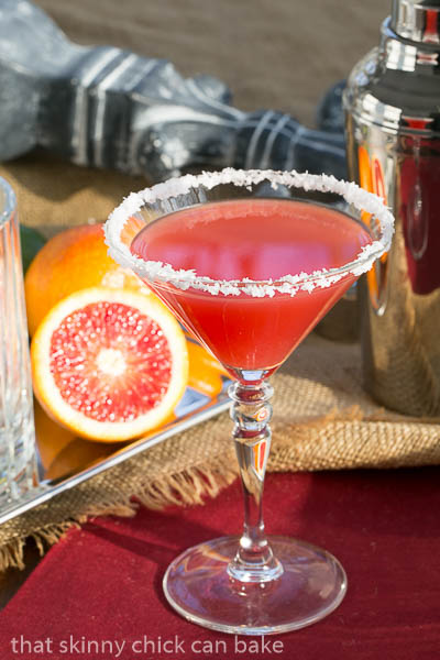 Blood-Orange-Margaritas