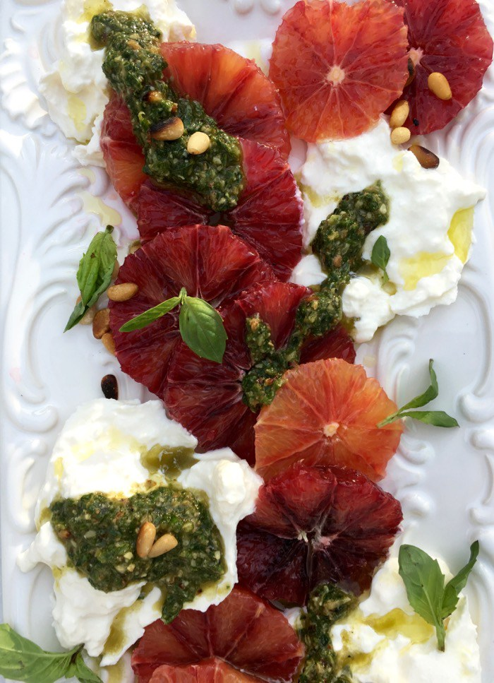 Blood-Orange-Salad-Recipe-with-Burrata-Pesto-1