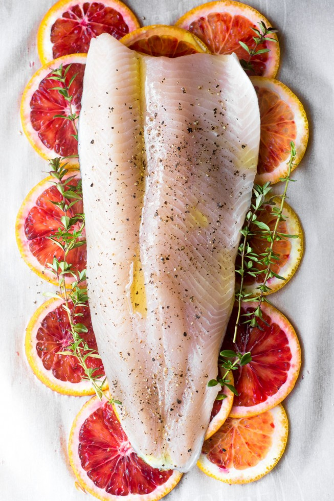 Fish-in-parchment-with-blood-oranges-7759-January-04-2016