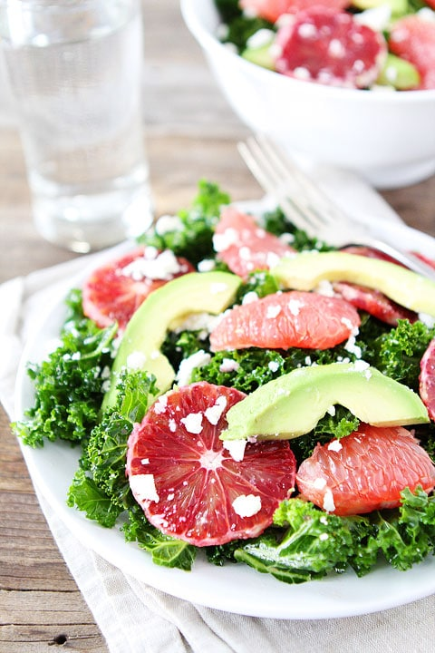 Kale-Salad-with-Citrus-Avocado-and-Feta-11