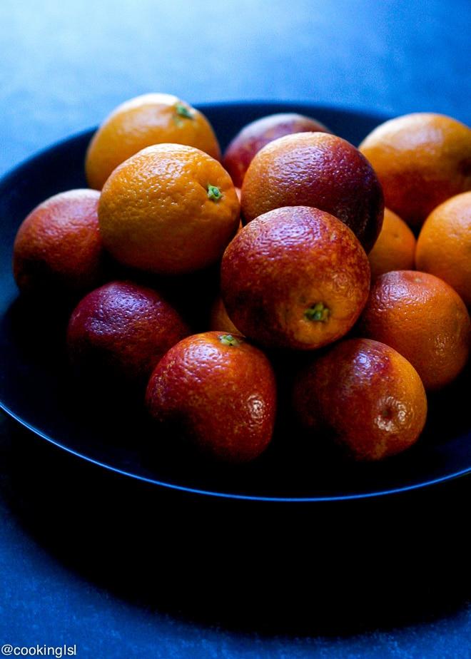 blood-orange-raspberry-mojito-recipe