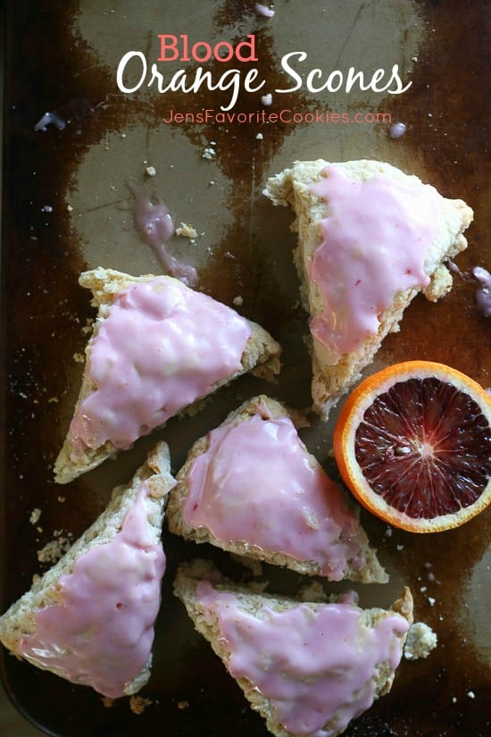 blood-orange-scones-1