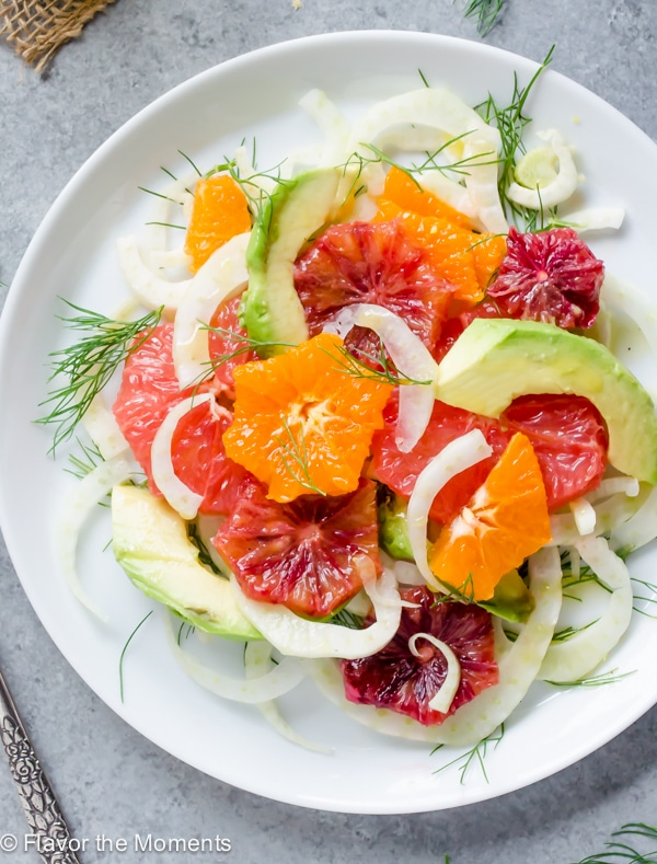 citrus-fennel-and-avocado-salad2-flavorthemoments.com_
