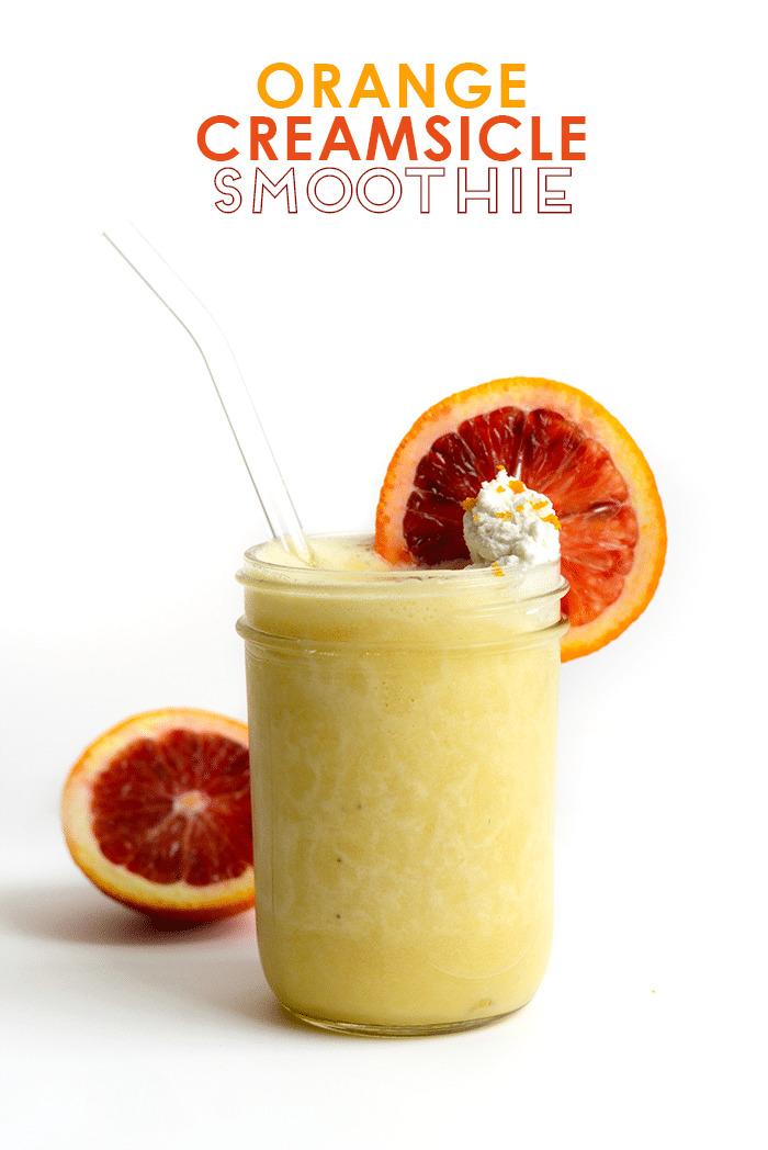 orange-creamsicle-smoothie