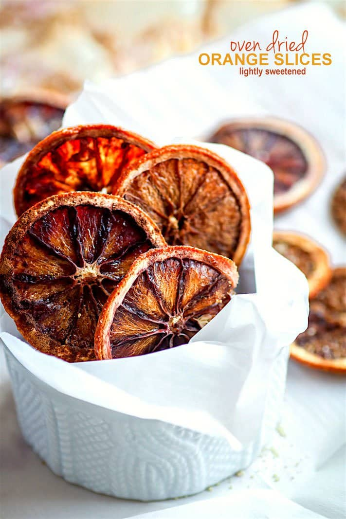 oven-dried-orange-slices-recipe-2
