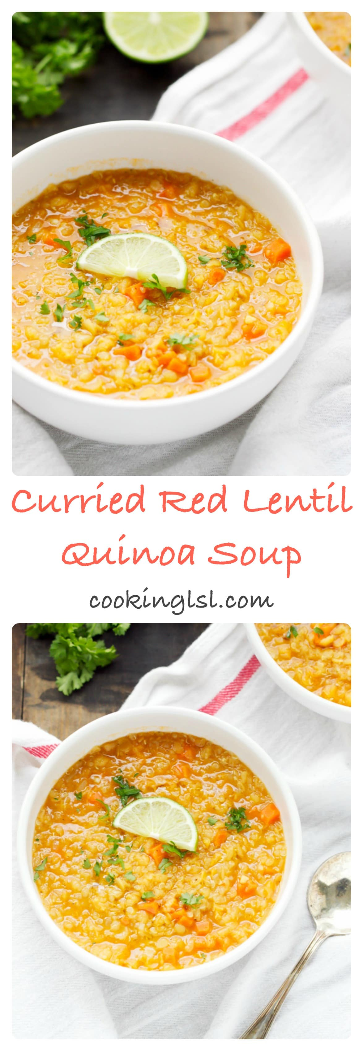 curried-red-lentil-quinoa-soup