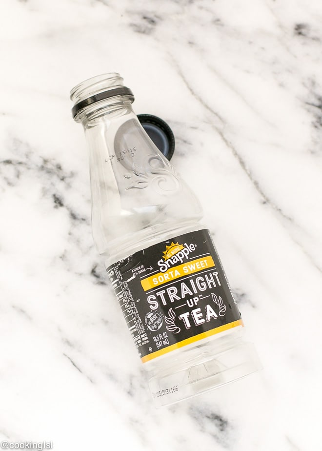 staple-straight-up-tea-craft