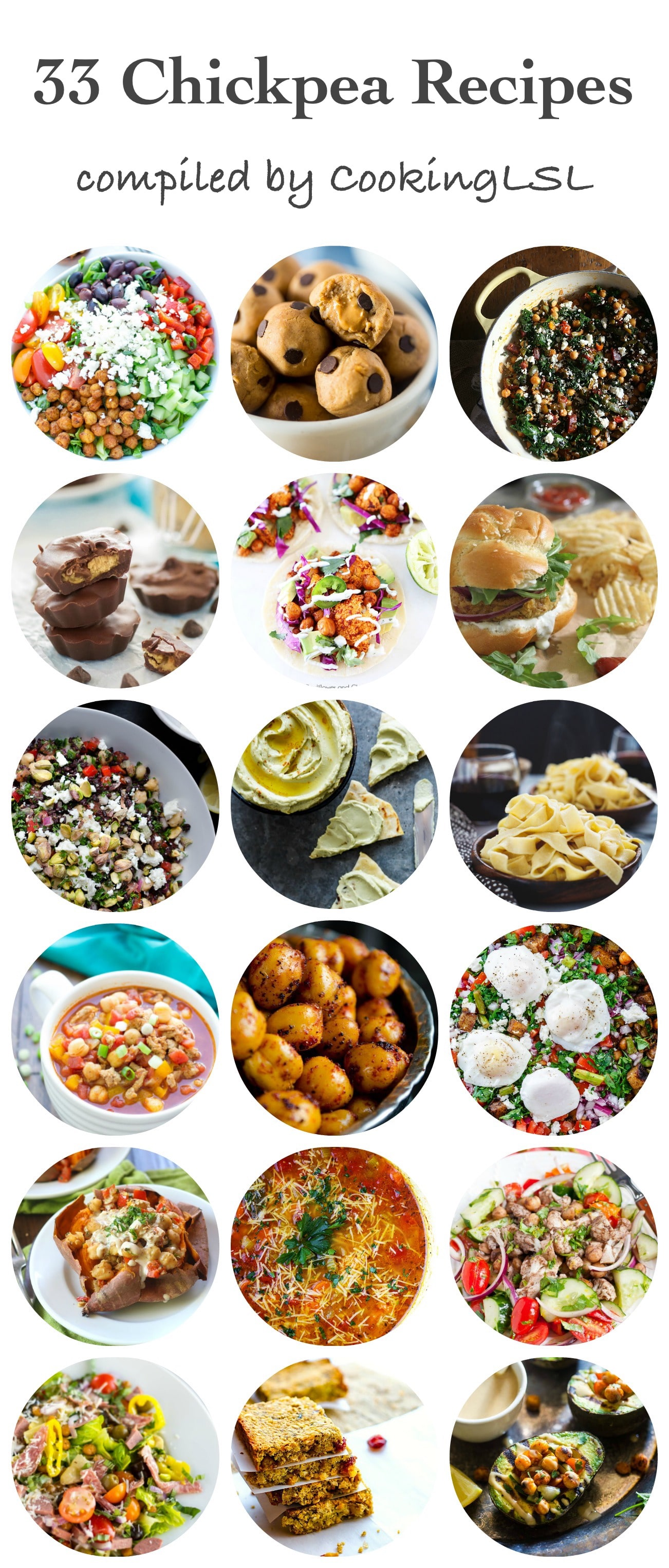 33-chickpea-recipes