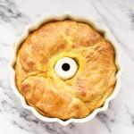 caramel-croissant-bread-pudding-flan