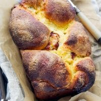 easter-bread-cold-rising-dough