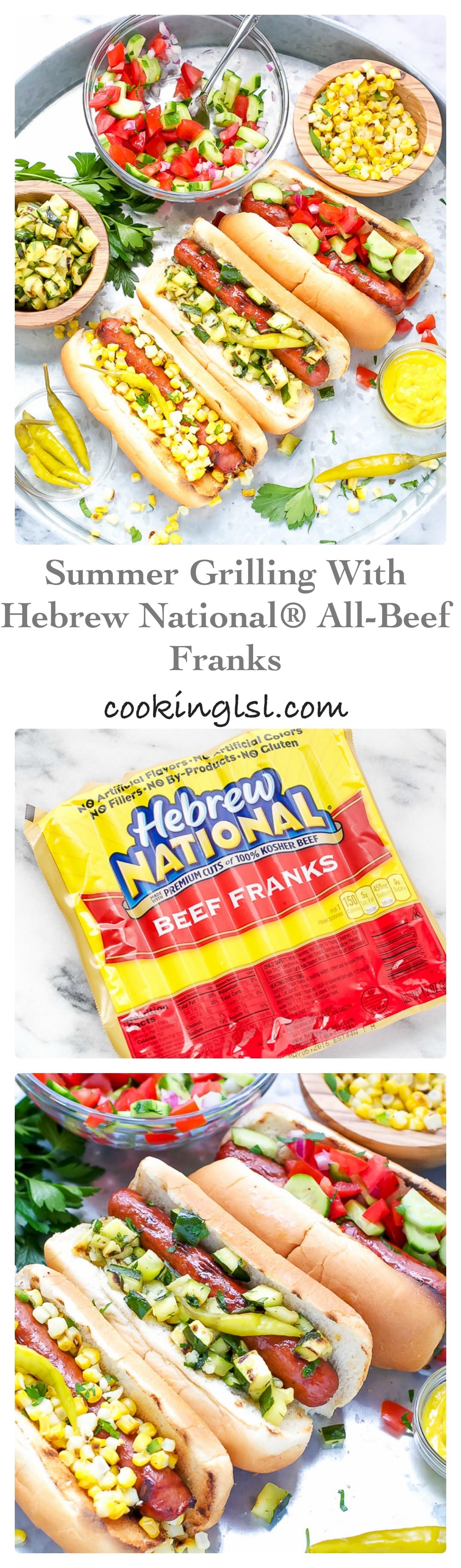 hebrew-national-hot-dogs-fun-toppings
