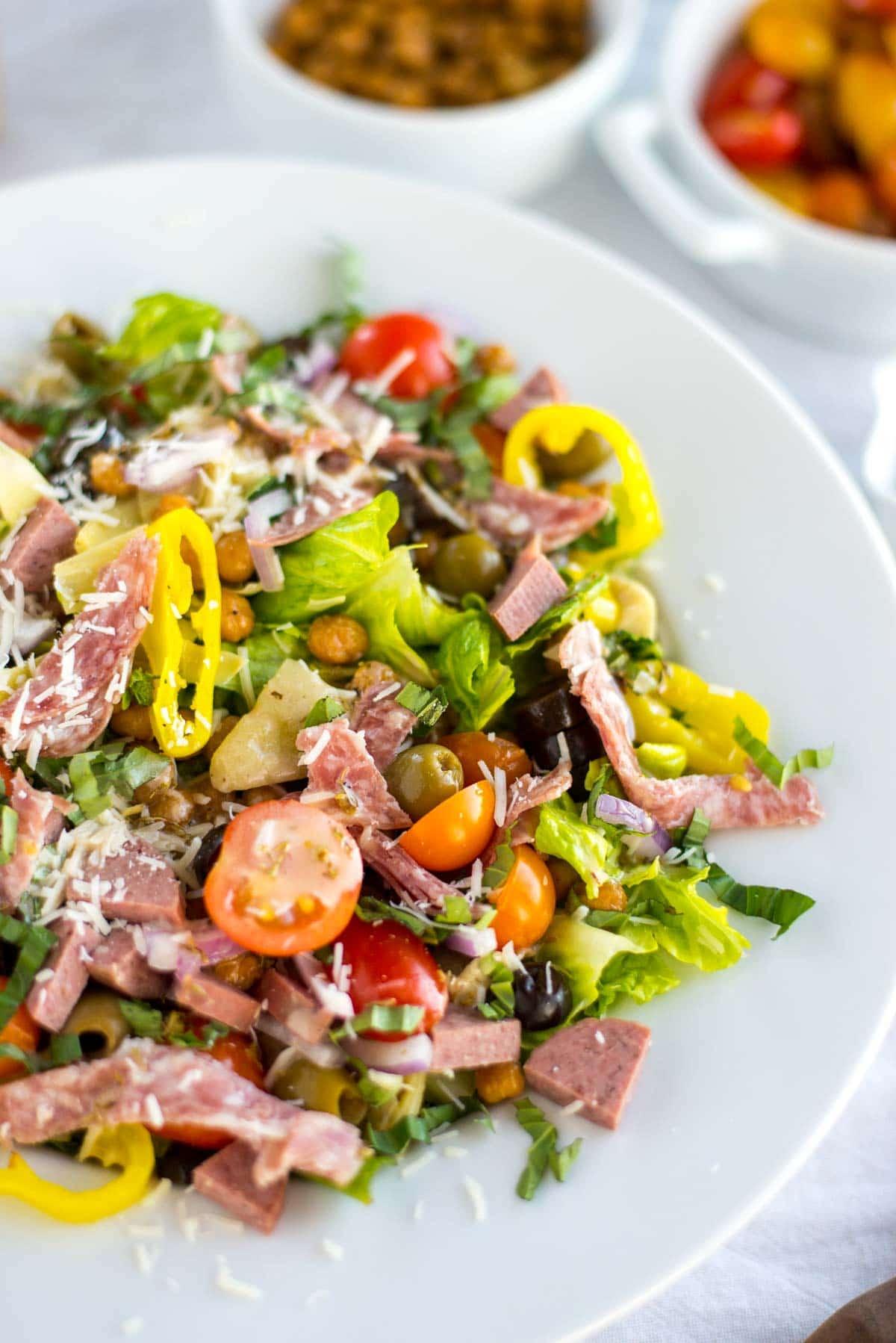 italian-garbage-salad-1