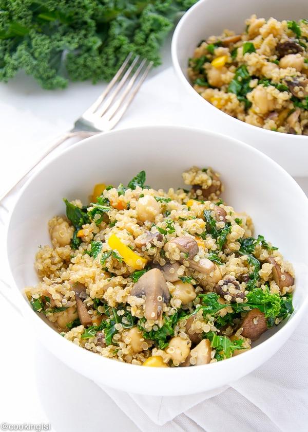 kale-chickpea-quinoa-bowl-3-1