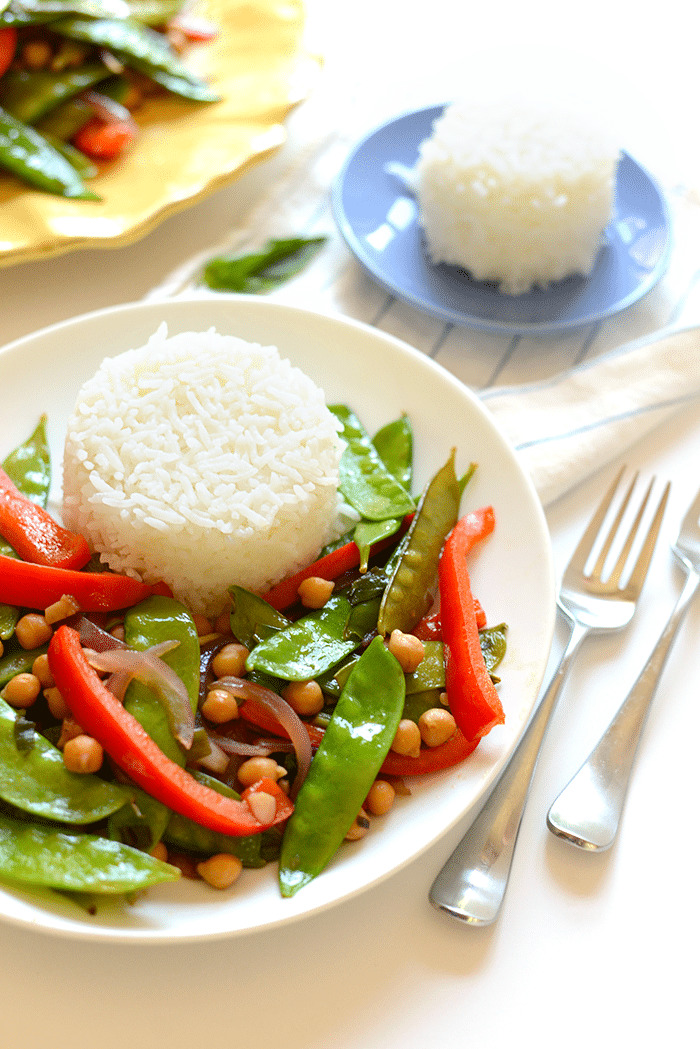 thai-basil-stir-fry