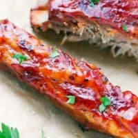 cropped-st-louis-ribs-oven-baked-fg-1-1.jpg