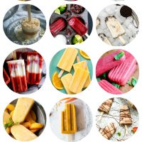 ice-pops-to-try-this-summer