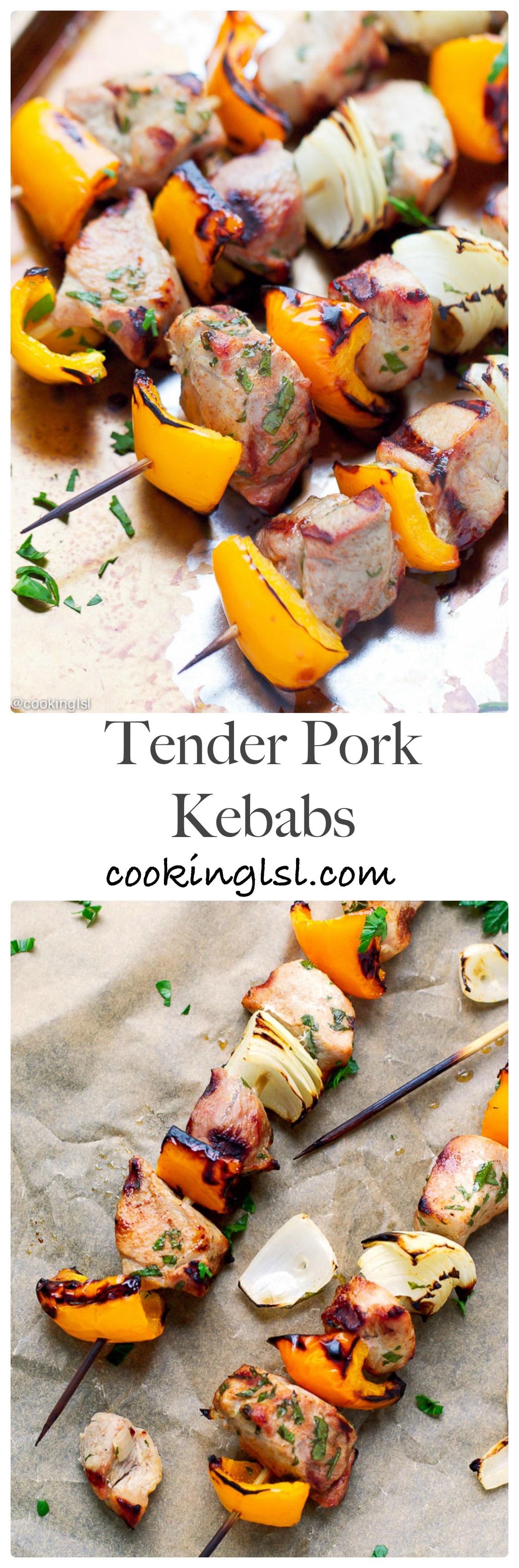 tender-pork-kebabs-beer-wine-marinated