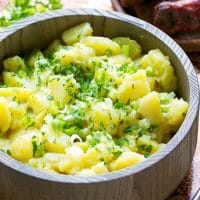 Lightened-Up-Potato-Salad-Recipe-{Vegan+Gluten Free}-no-mayo