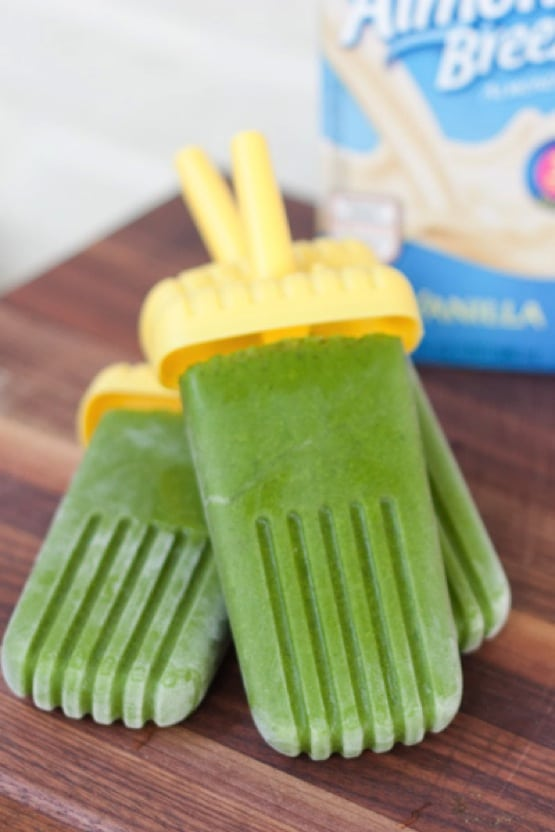 spinach-smoothie-pops