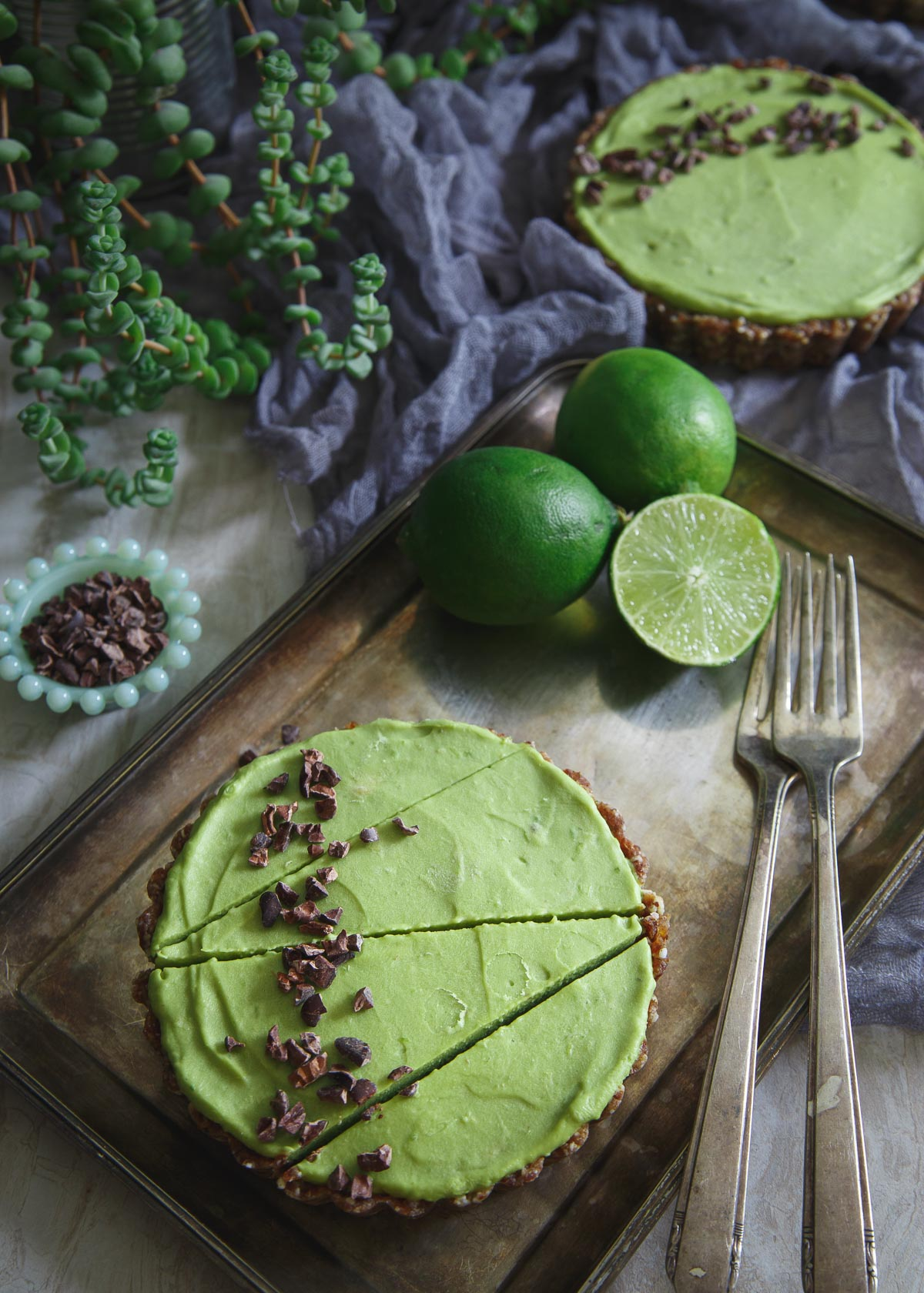 No-Bake-Lime-Avocado-Tart-2