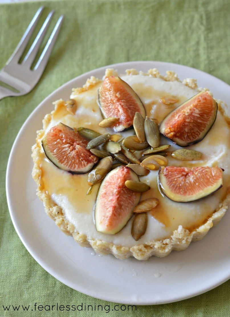 Single-Raw-Fig-Tart-top-final