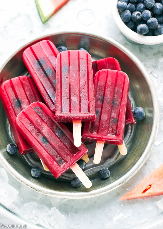 Popsicles-Blueberry-Watermelon-Hibiscus-Ice-Pops-Recipe
