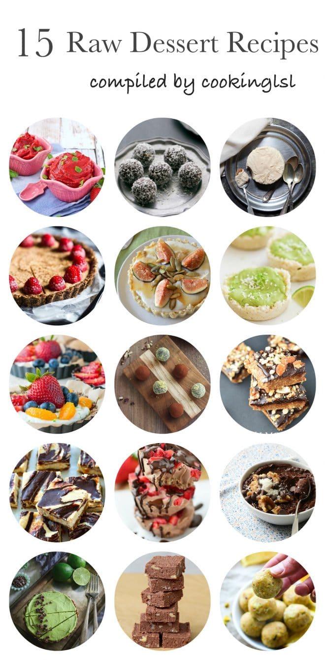 15-raw-dessert-recipes