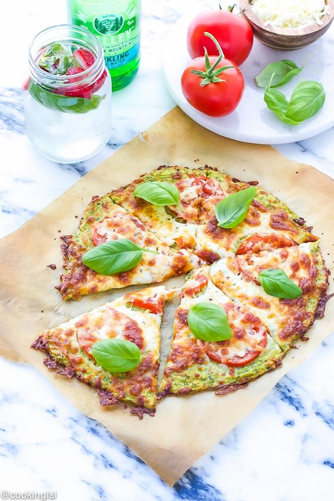 Zucchini-Pizza-Crust-Recipe
