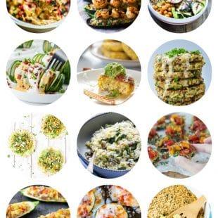 15-zucchini-recipes