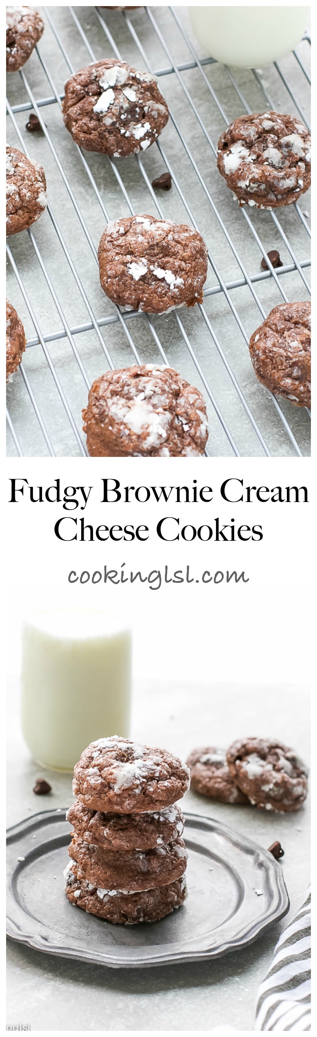 Fudgy-Brownie-Cream-Cheese-Cookies-Recipe