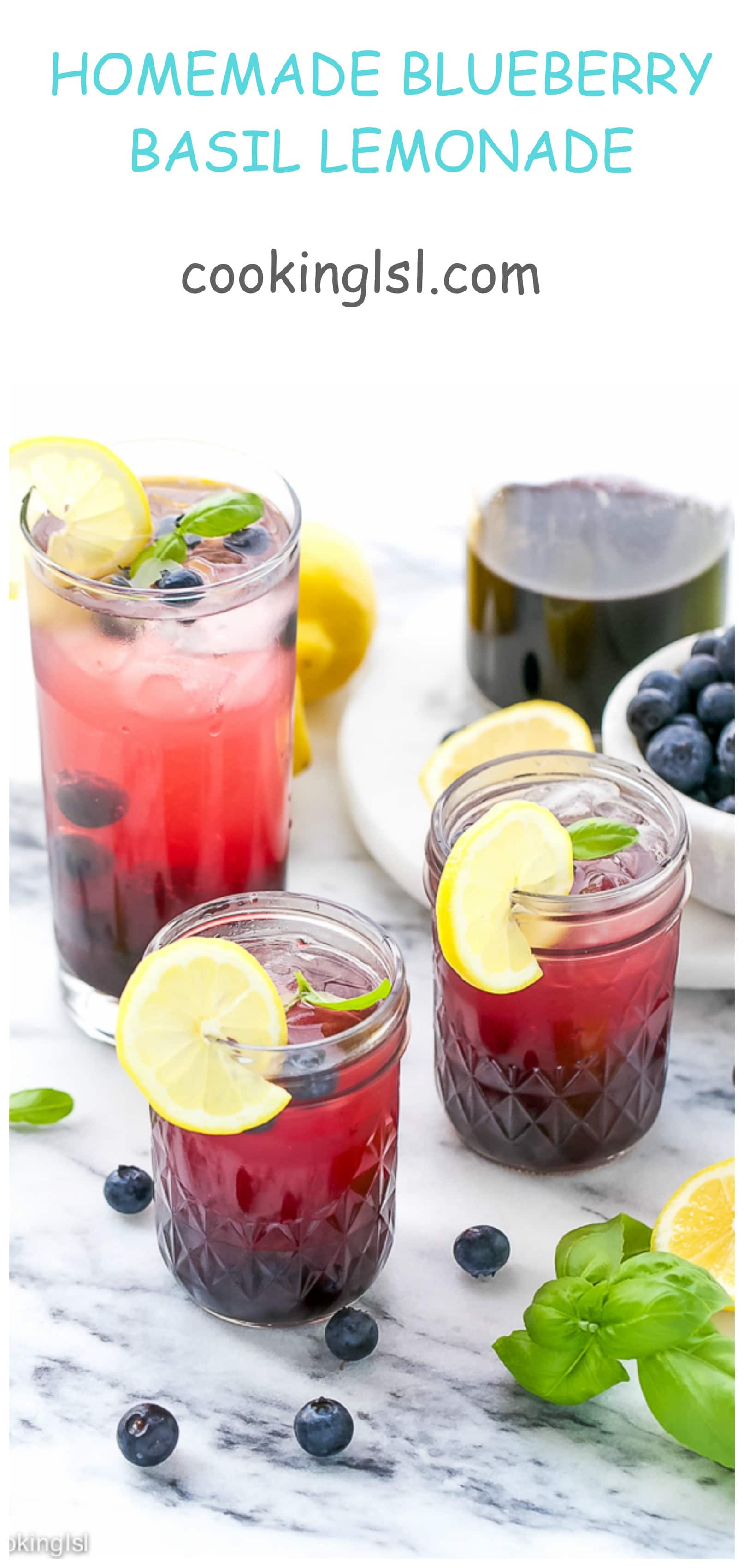 HOMEMADE-BLUEBERRY-BASIL-LEMONADE