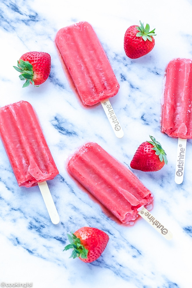 Snack-Brighter-Chocolate-Dipped-Strawberry-Frozen-Bars