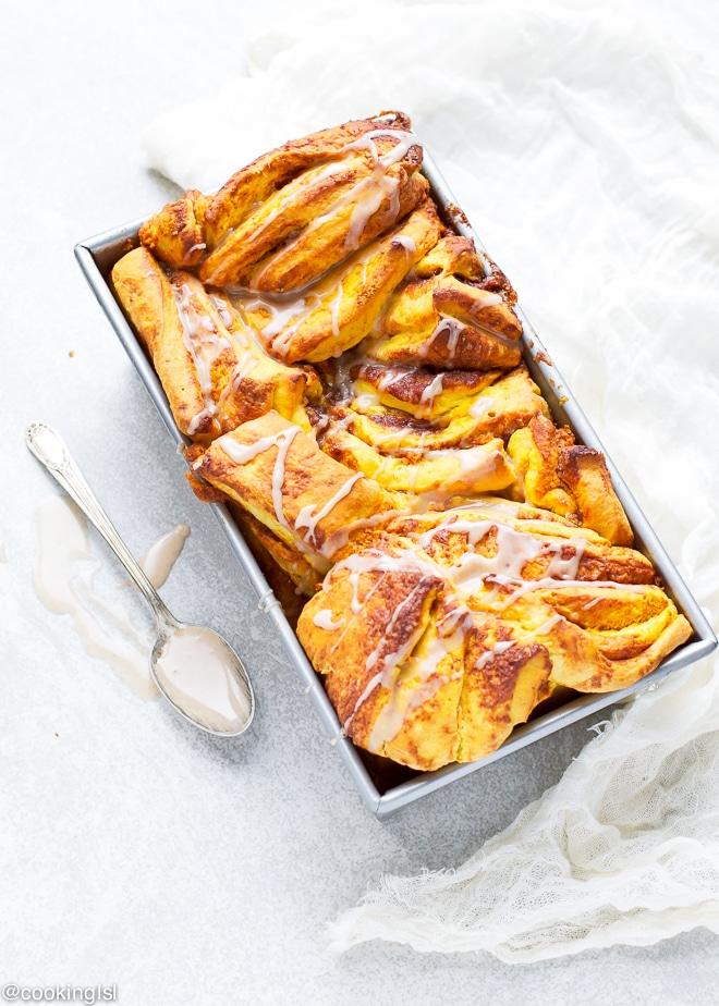pumpkin-pull-apart-bread-1-1