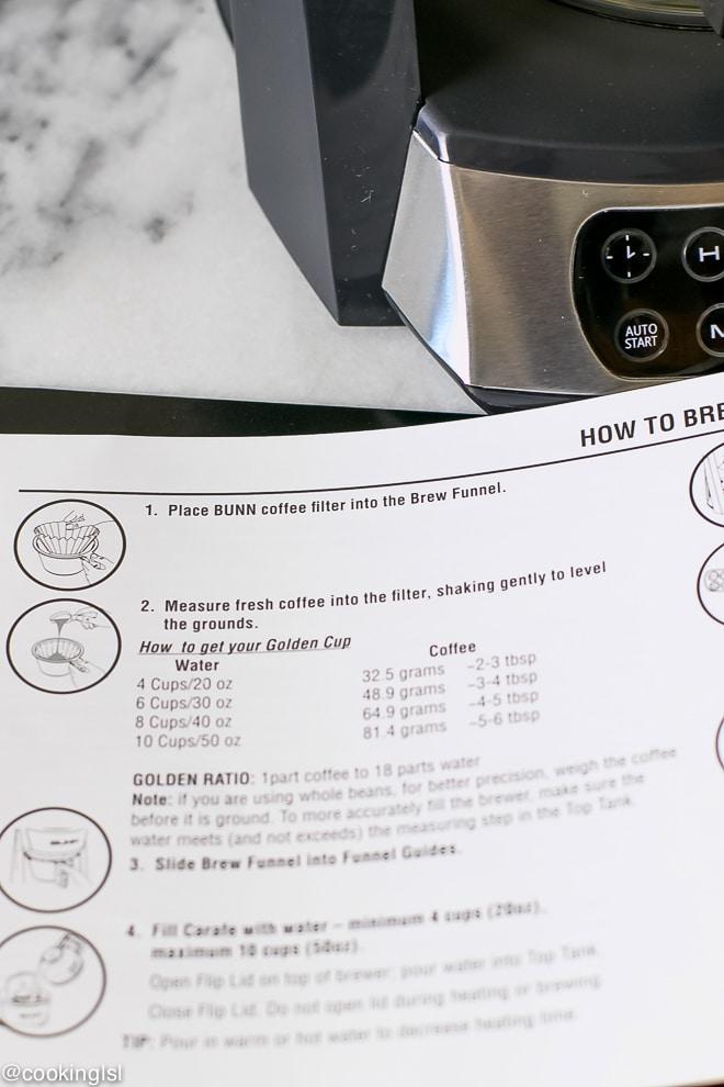 bunn-coffeemaker-4-1