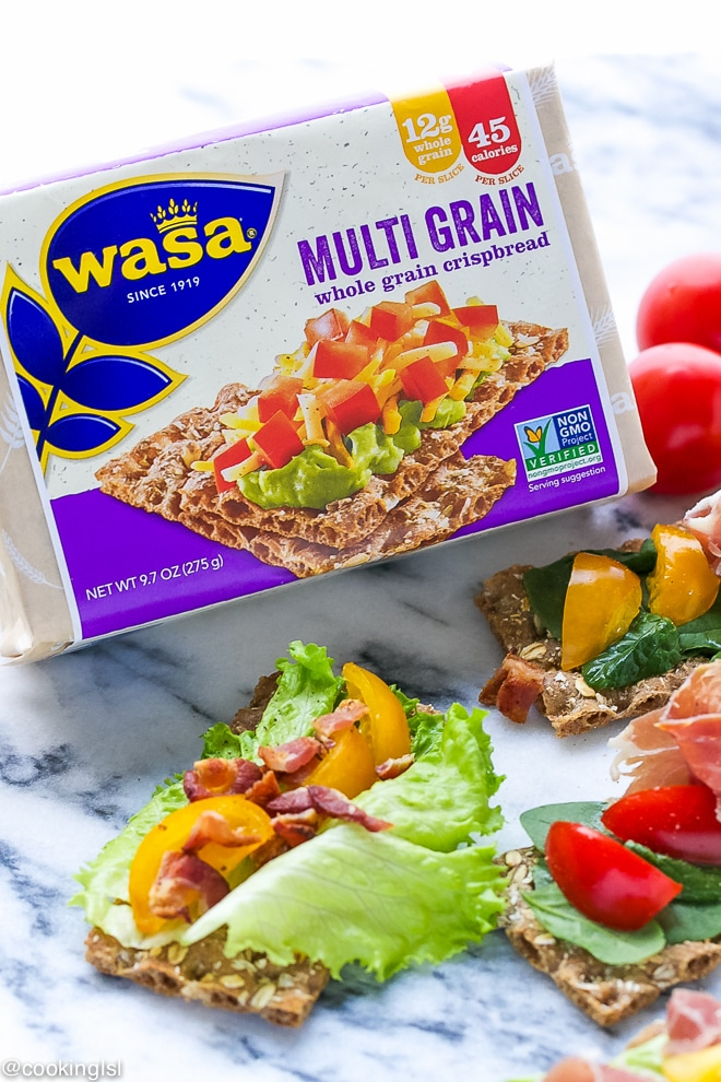 BLT-Cracker-Bites-With-Wasa