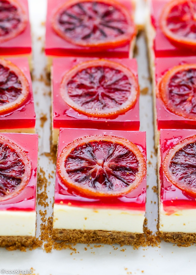 blood-orange-cheesecake-bars