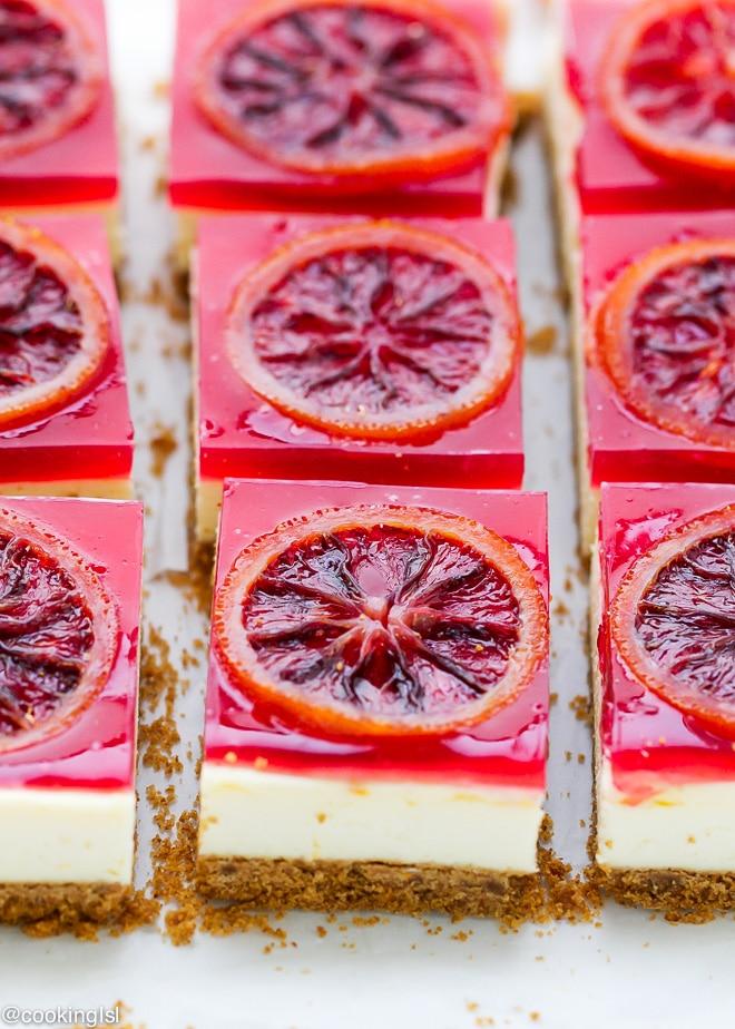 blood-orange-cheesecake-bars