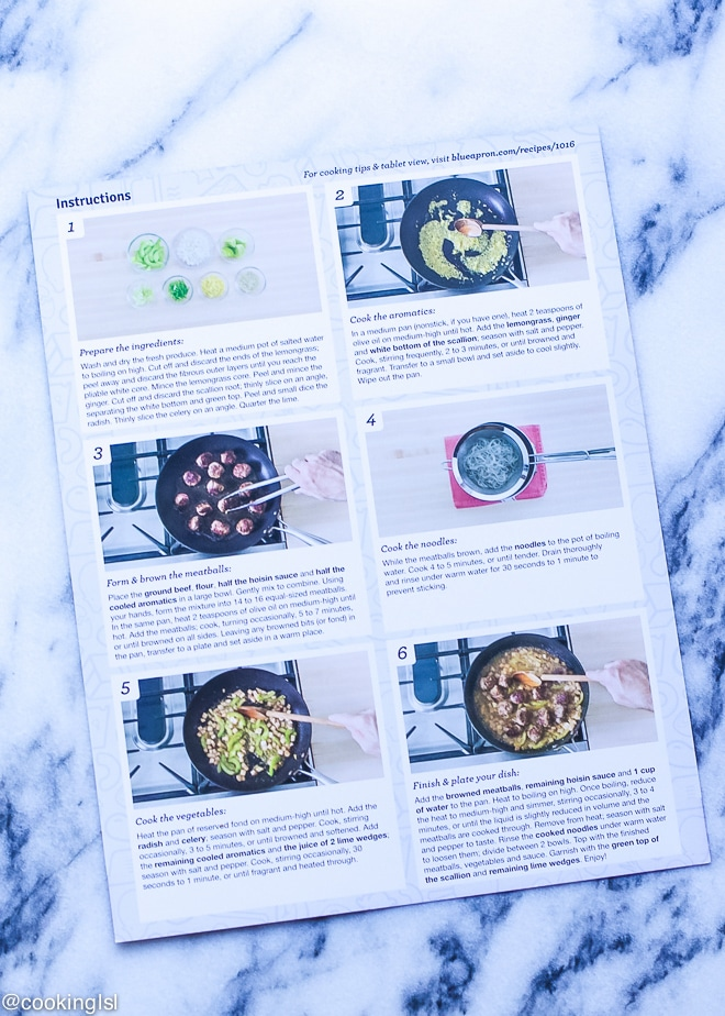 Vietnamese-Meatballs-And-A-Blue-Apron-Review