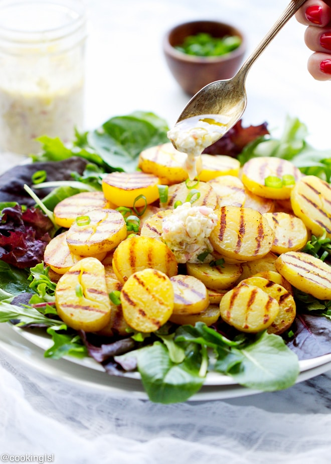 grilled-potato-salad-feta-vinaigrette